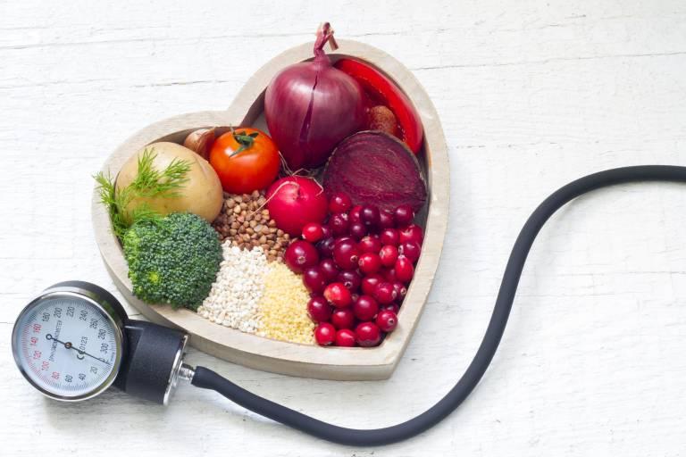 Διατροφή για παθολογικές καταστάσεις