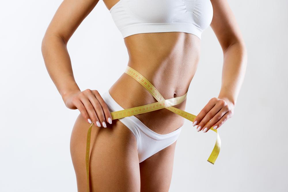 Μείωση / Αύξηση & Έλεγχος Βάρους